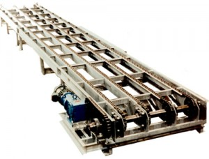 drag-chain-conveyors