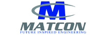 Matcon Industrial Service